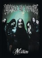 Midian Cradle of filth